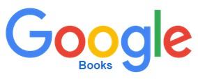 google publishers