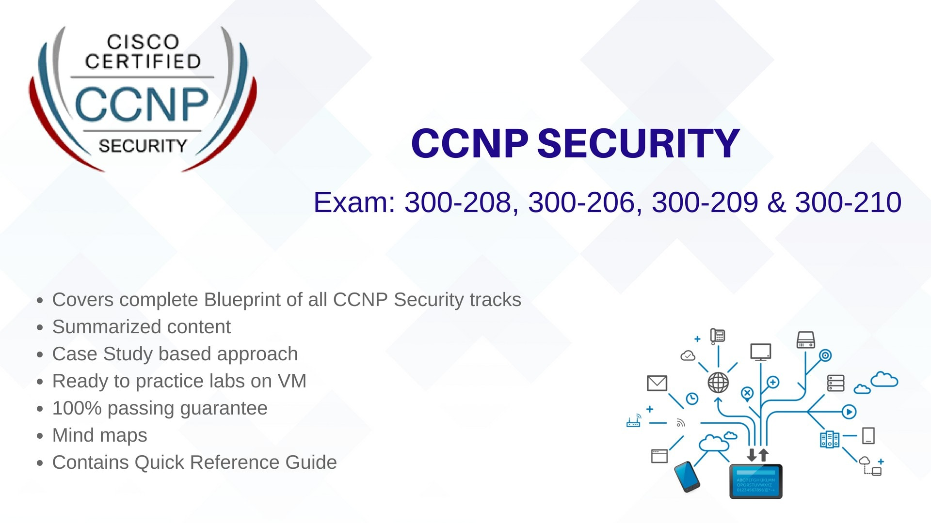 ccnp sec