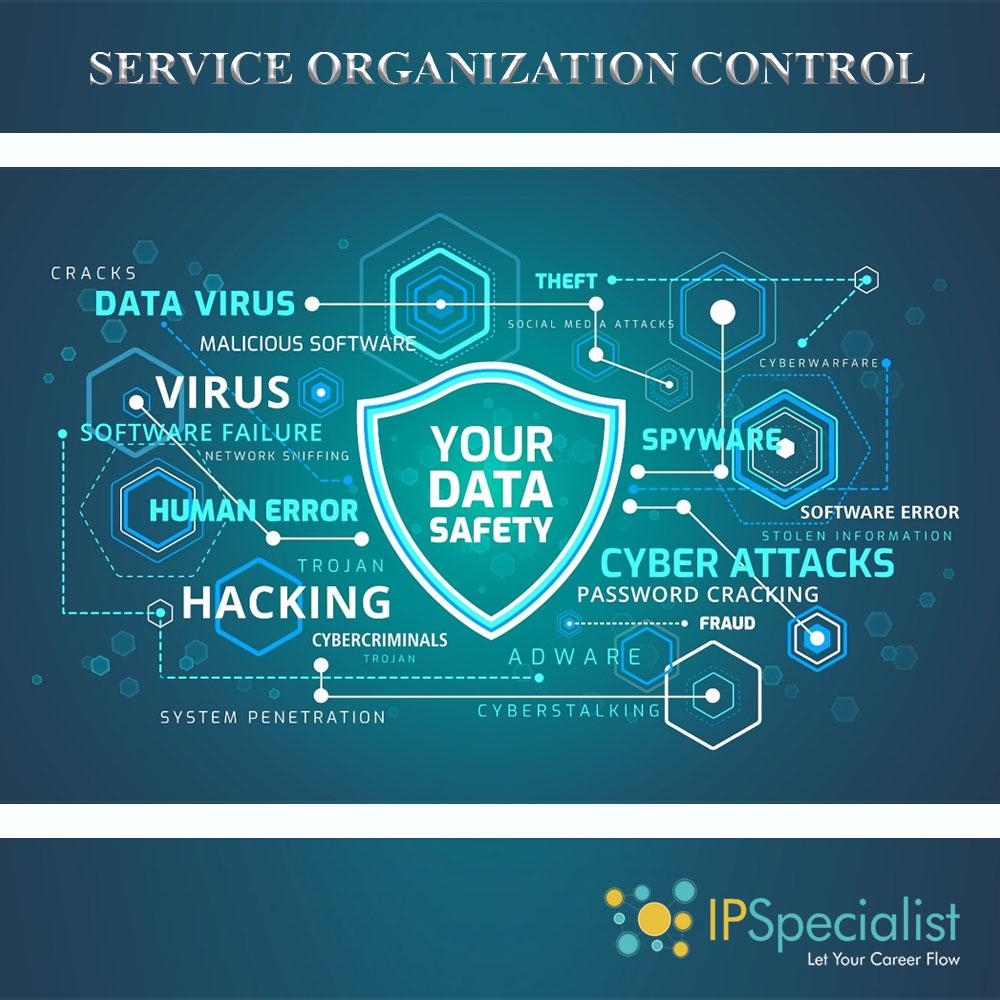 service organization control