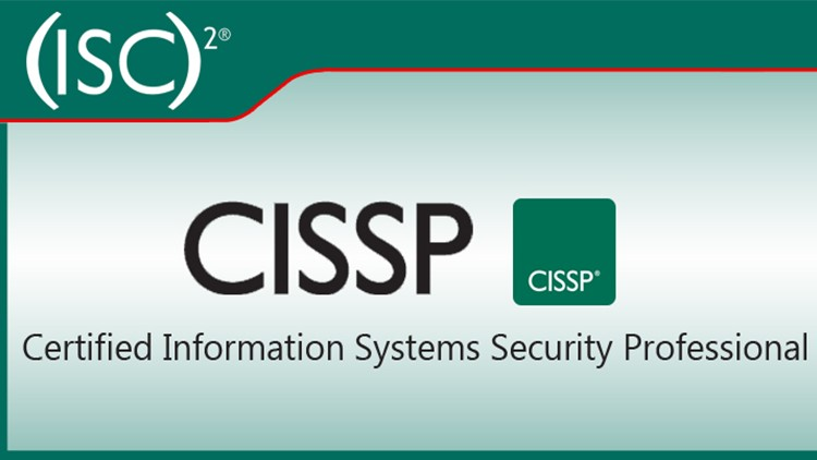 Which Would Be the Better Certification: OSCP, CEH, or CISSP