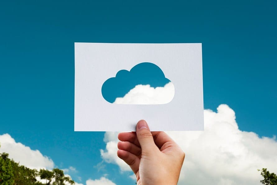 The Best Cloud Computing Certification of 2019