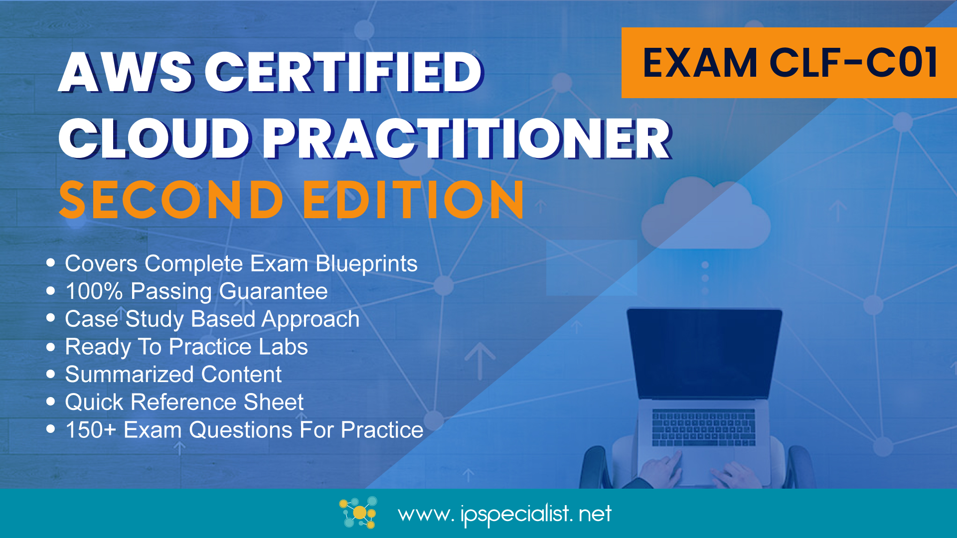 AWS Certified Cloud Practitioner Course