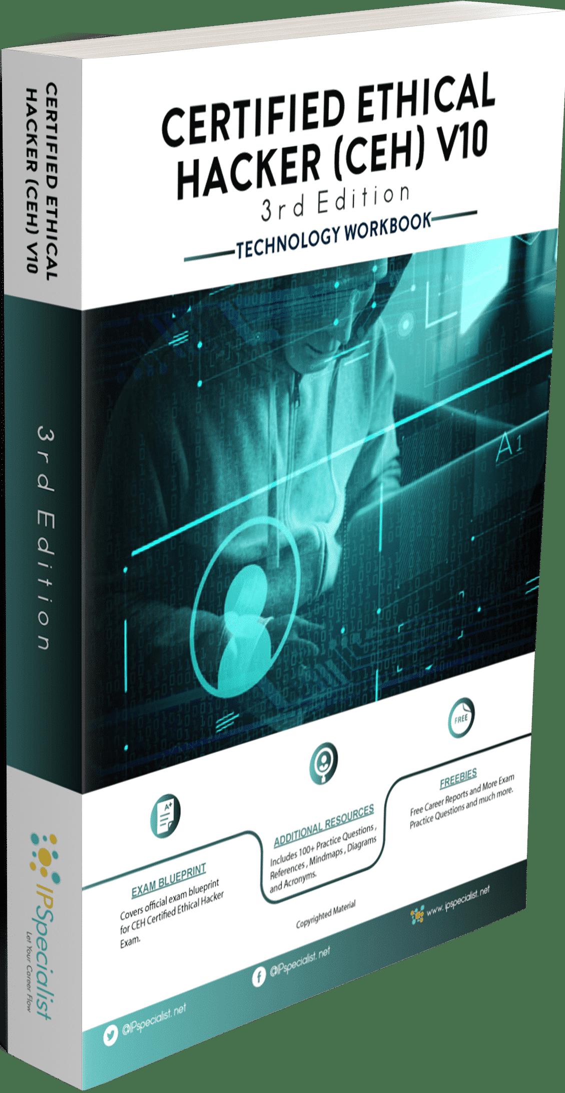 IPSpecialist: Online IT Training Content & Certification
