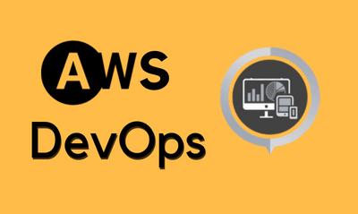 AWS-DevOps