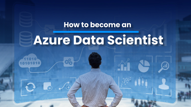 how-to-become-an-azure-data-scientist
