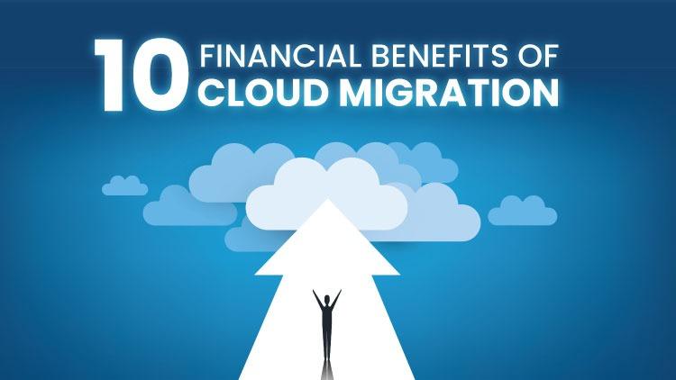 benefits-of-cloud-migration